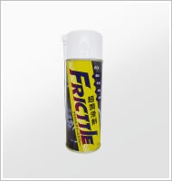 FRICTTLE Grease Spray
