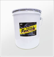 FRICTTLE Grease 16 kg Type