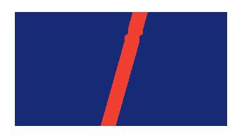 RIX Company Logo