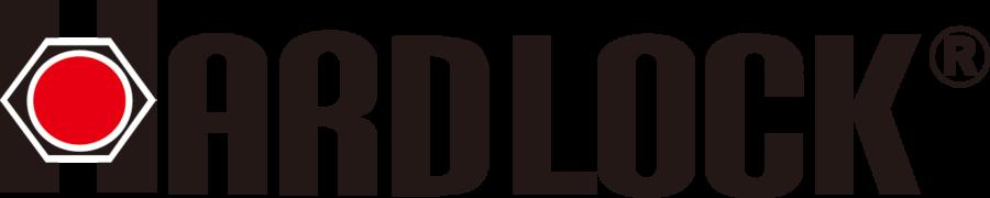 Hardlock Logo