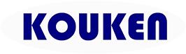 Kouken Logo