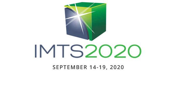 IMTS2020 logo