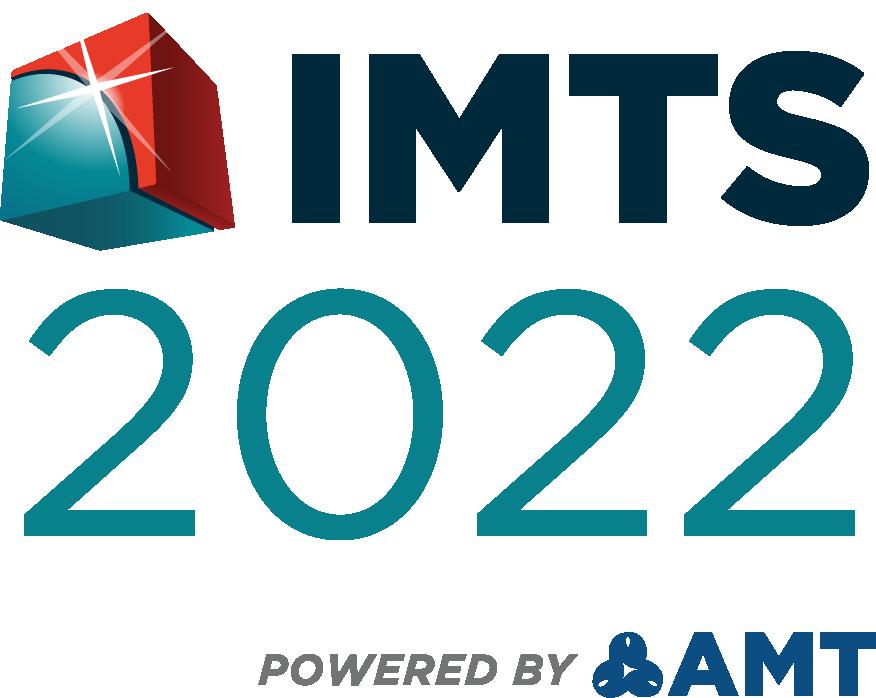 IMTS2022-logos_IMTS2022STACK